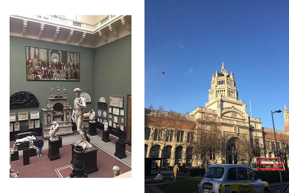 london, uk, capital, city, uk, england, victoria & albert museum, v&a