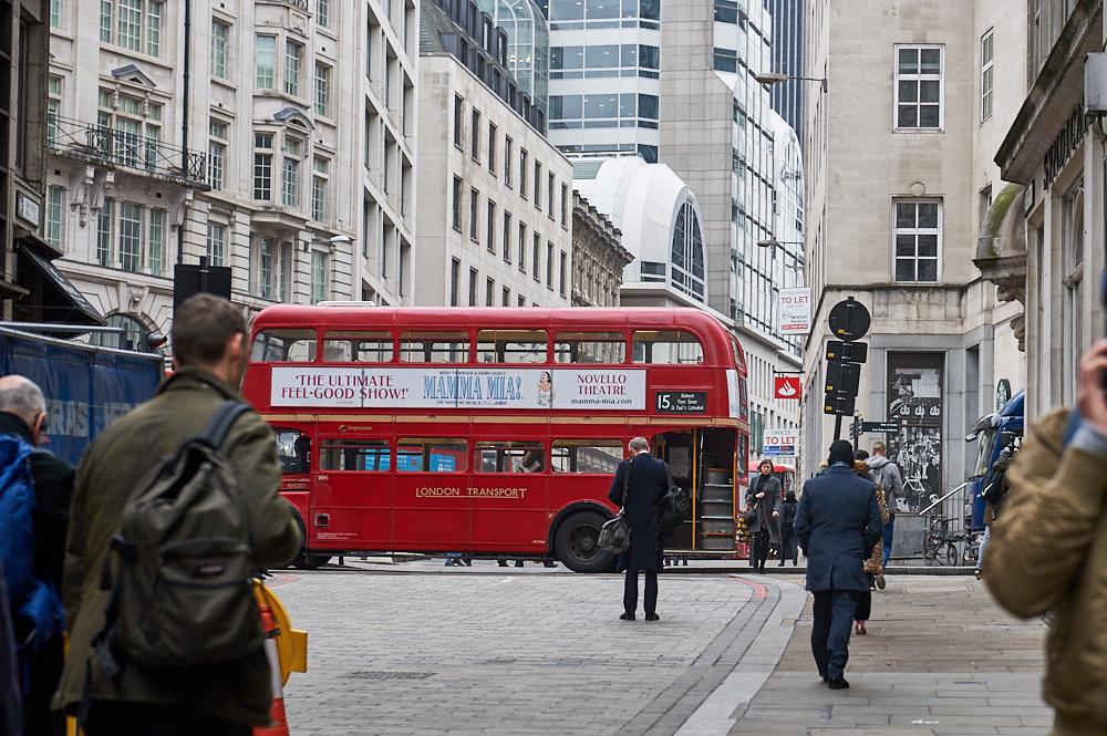 london, uk, capital, city, uk, england, doubledecker bux