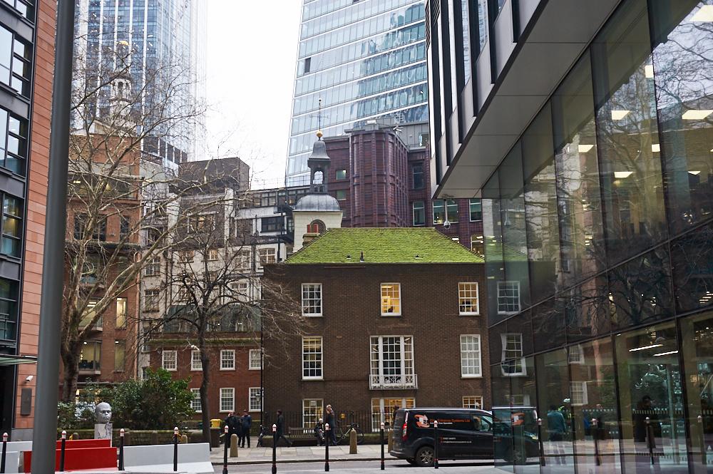 london, uk, capital, city, uk, england, the shard