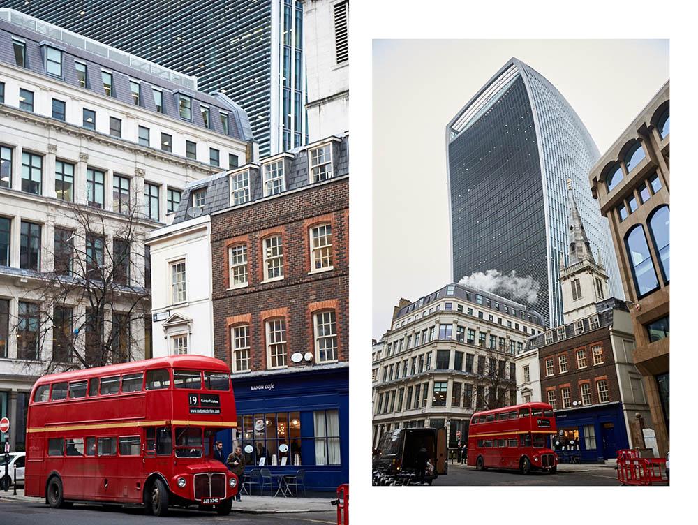 london, uk, capital, city, uk, england, city center, red, double decker