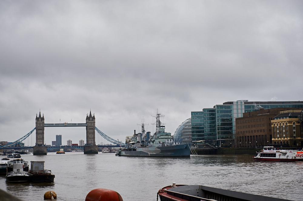 london, uk, capital, city, uk, england, tower bridge, thames