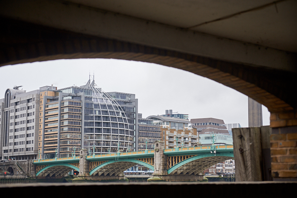 london, uk, capital, city, uk, england, london bridge, thames