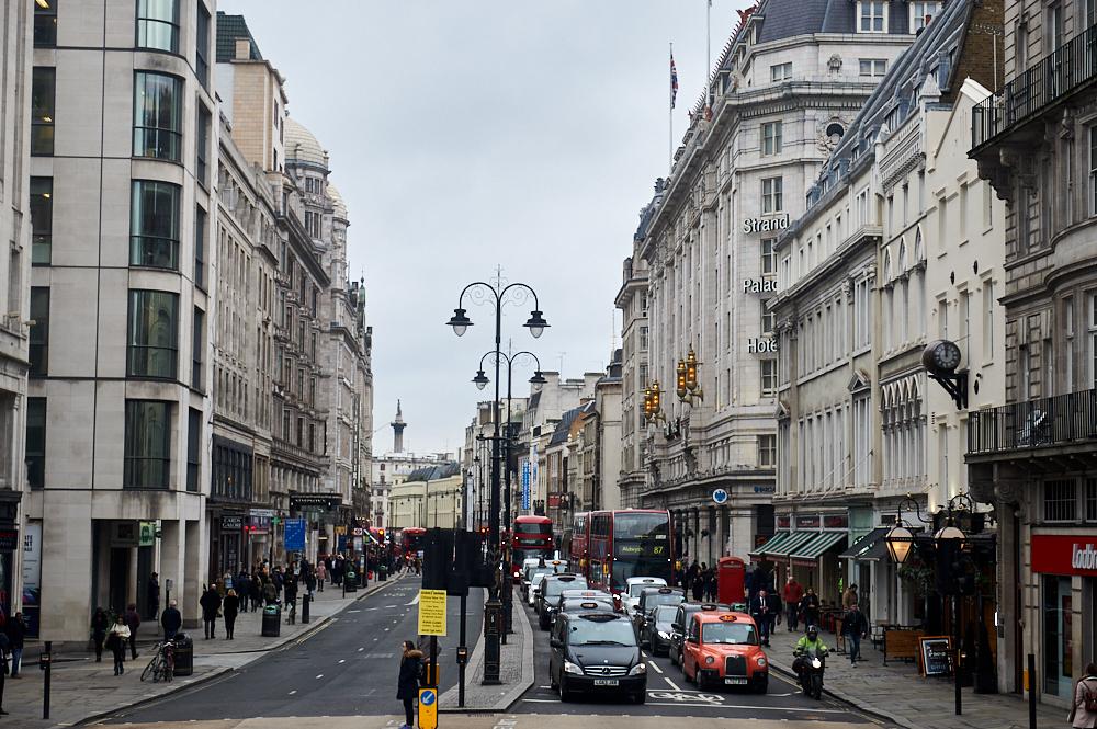 london, uk, capital, city, uk, england