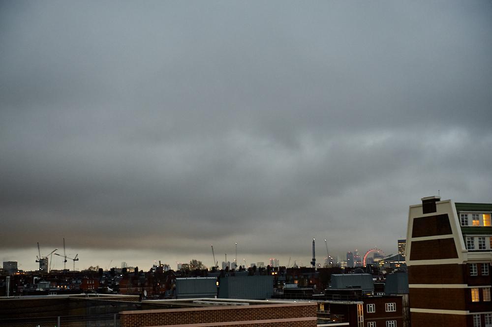 london, uk, capital, city, uk, england, skyline