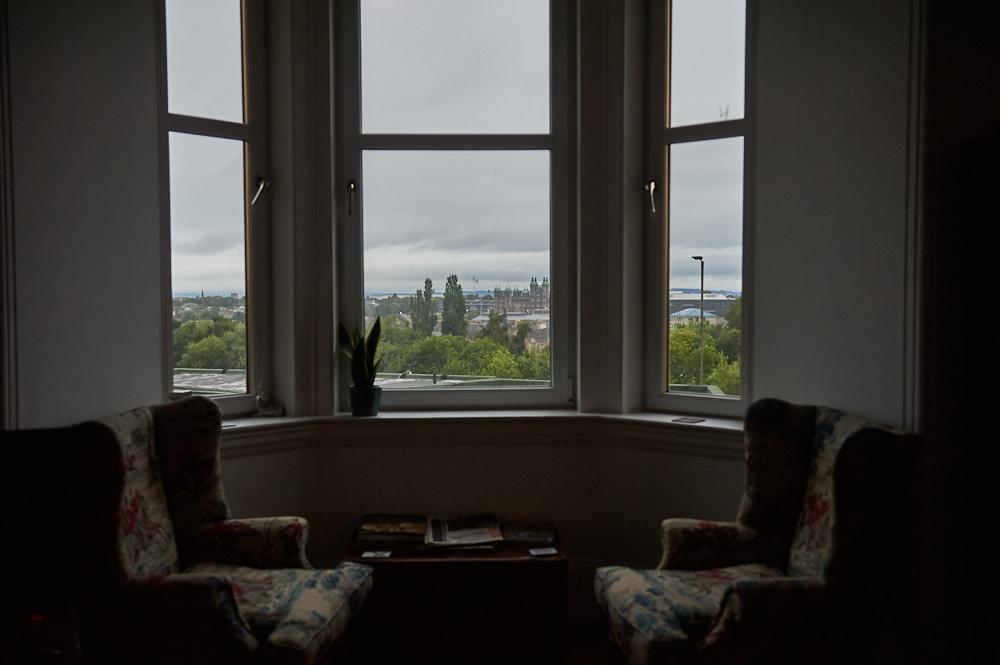scotland, uk, my british summer, travel, roadtrip, photos and the city, edinburgh