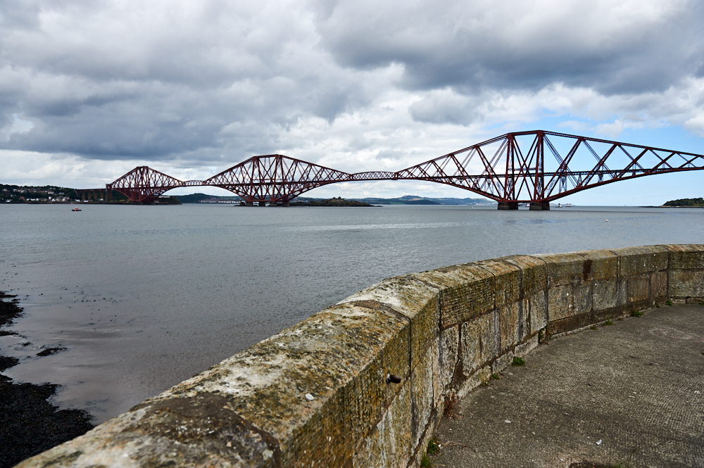 queensferry, edinburgh, scotland, travel, sea, bridge, forth bridge, my british summer, portraiture, photography, landscape, sea, ocean