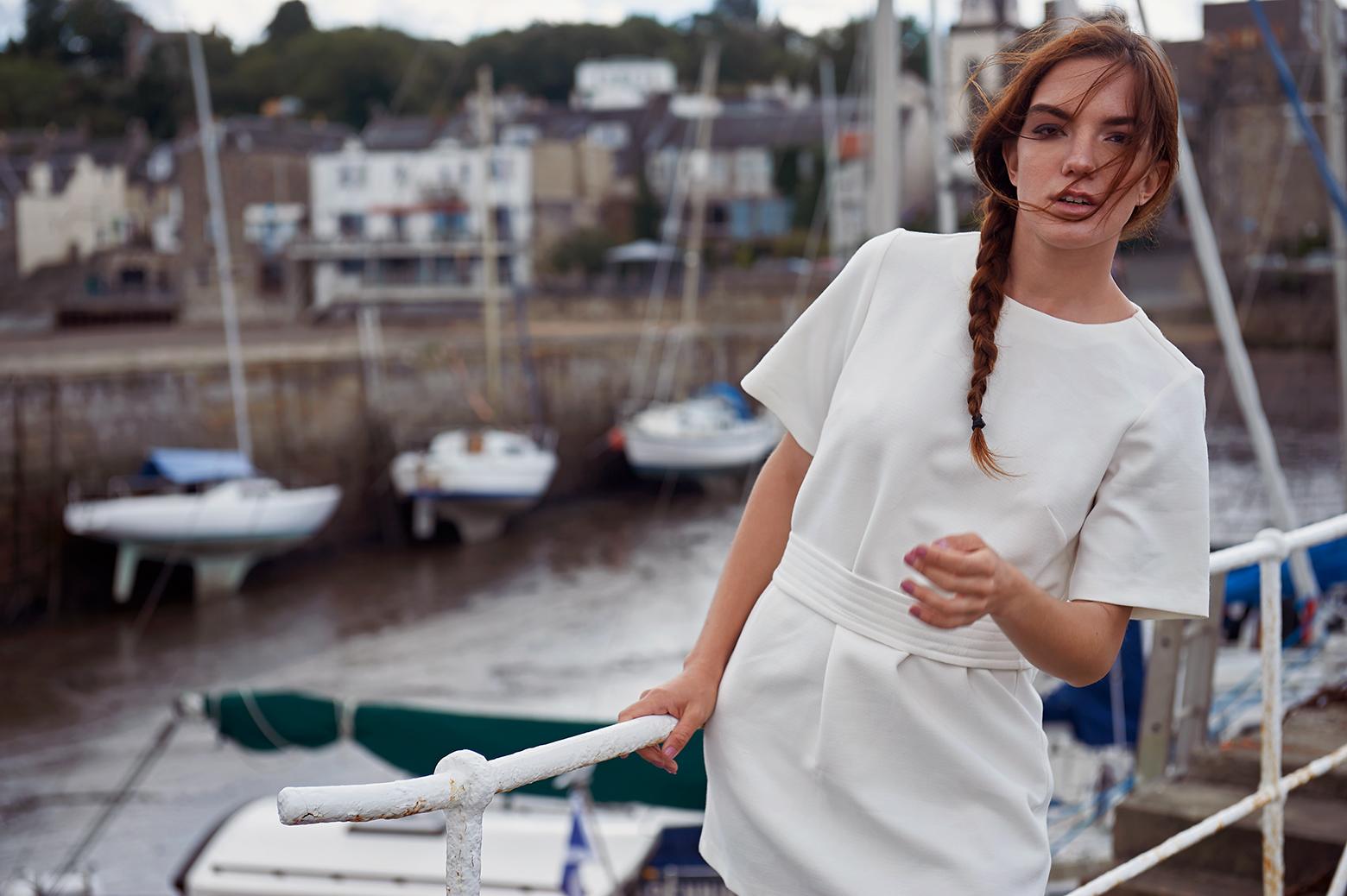 queensferry, edinburgh, scotland, travel, sea, bridge, forth bridge, my british summer, portraiture, photography, landscape, sea, ocean