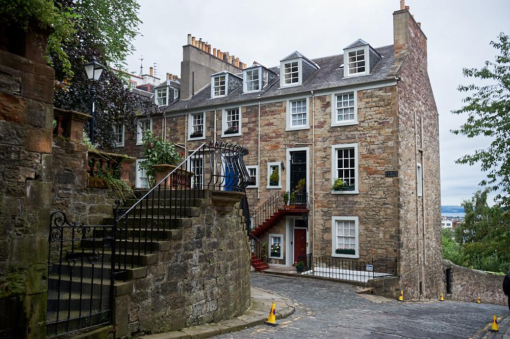 edinburgh, scotland, uk, photos and the city, fringe festival