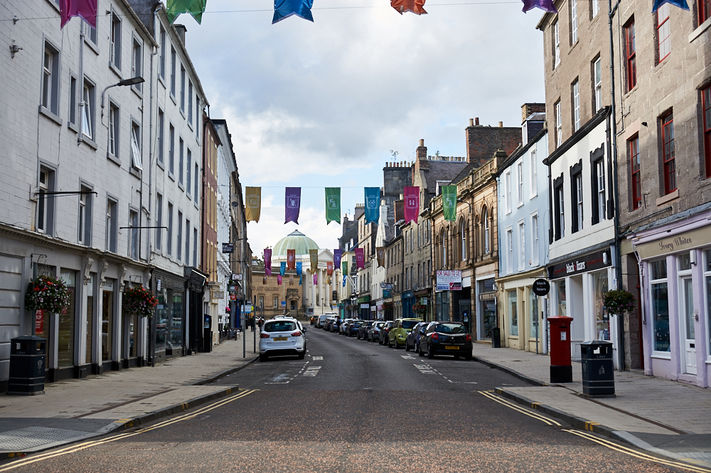 perth, scotland, photography, city, portraits, ursula schmitz, uk, travel, fife,