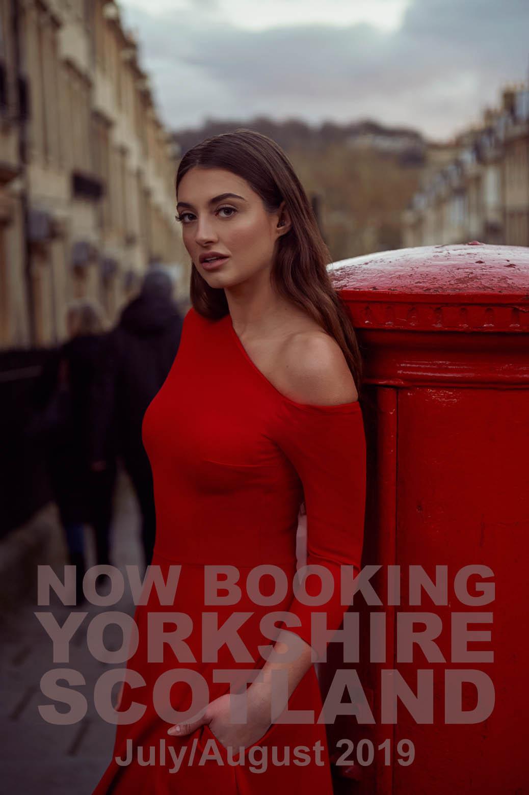 england, uk, scotland, travel, photoshoot, destination photo shoot, ursula schmitz, travel photographer