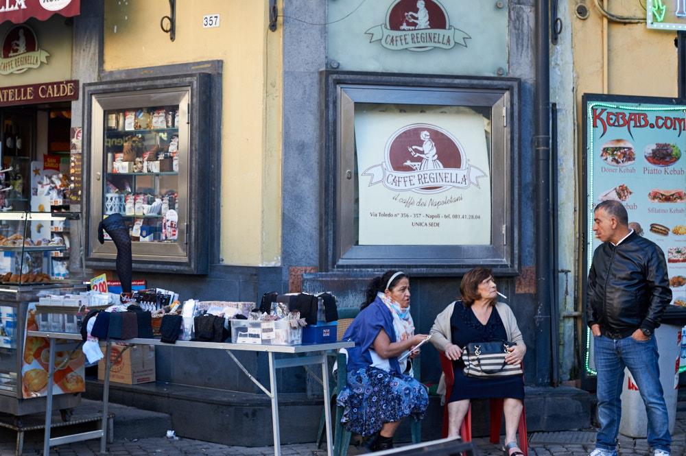 Quartieri Spagnoli, napoli, naples, italy, city, city live, city scape, street life, old town, travel