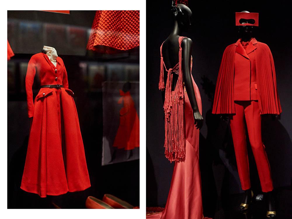london, dior, exhibition, clothes, dresses, designer