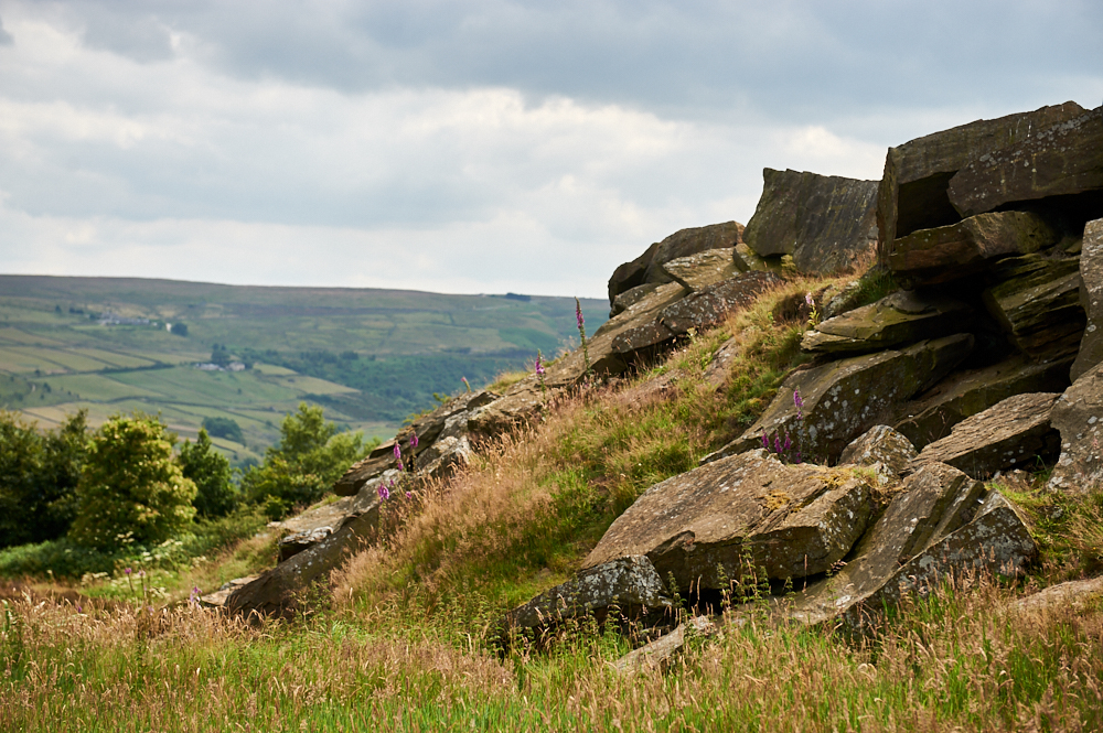 penistone hill, yorkshire, bronte country, haworth, get ouside, walking, hike, selfcare, selflove, tranquility, sport, excersie, landscape, beauty, england, uk
