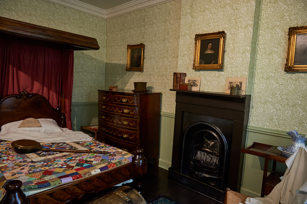 haworth, parsonage, bronte, literature, yorkshire, movie, museum, england, uk, photos and the city, travel, holiday,