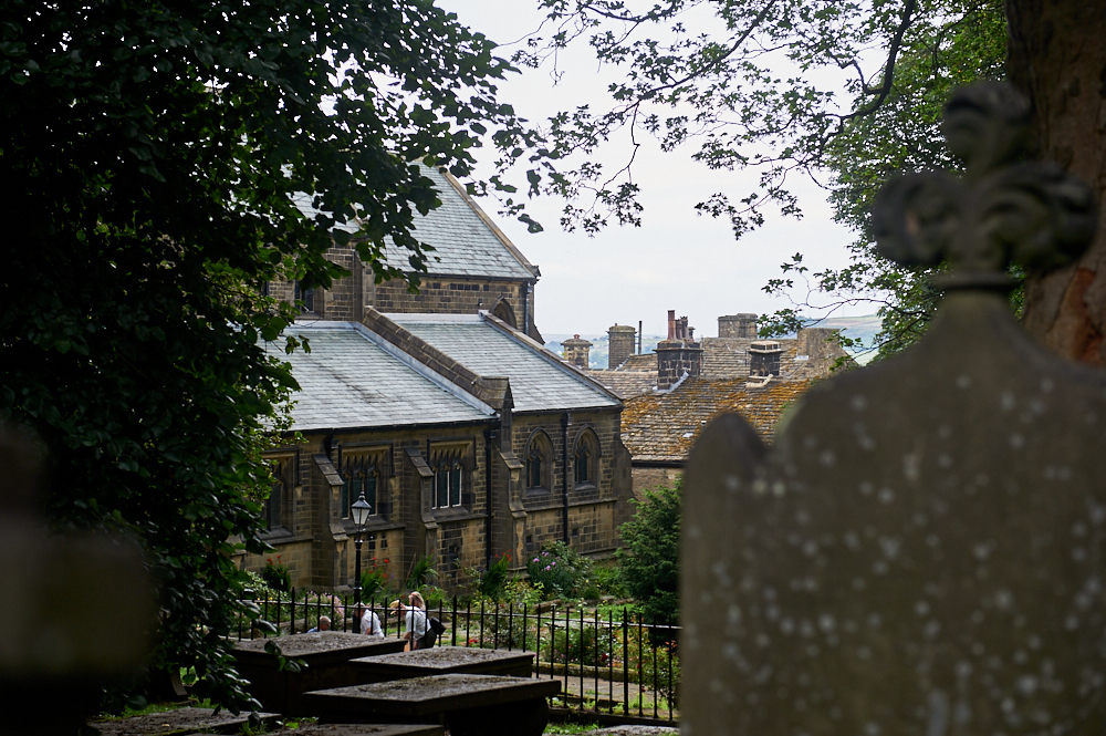 haworth, parsonage, bronte, literature, yorkshire, movie, museum, england, uk, photos and the city, travel, holiday,