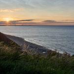 Saltburn by the sea