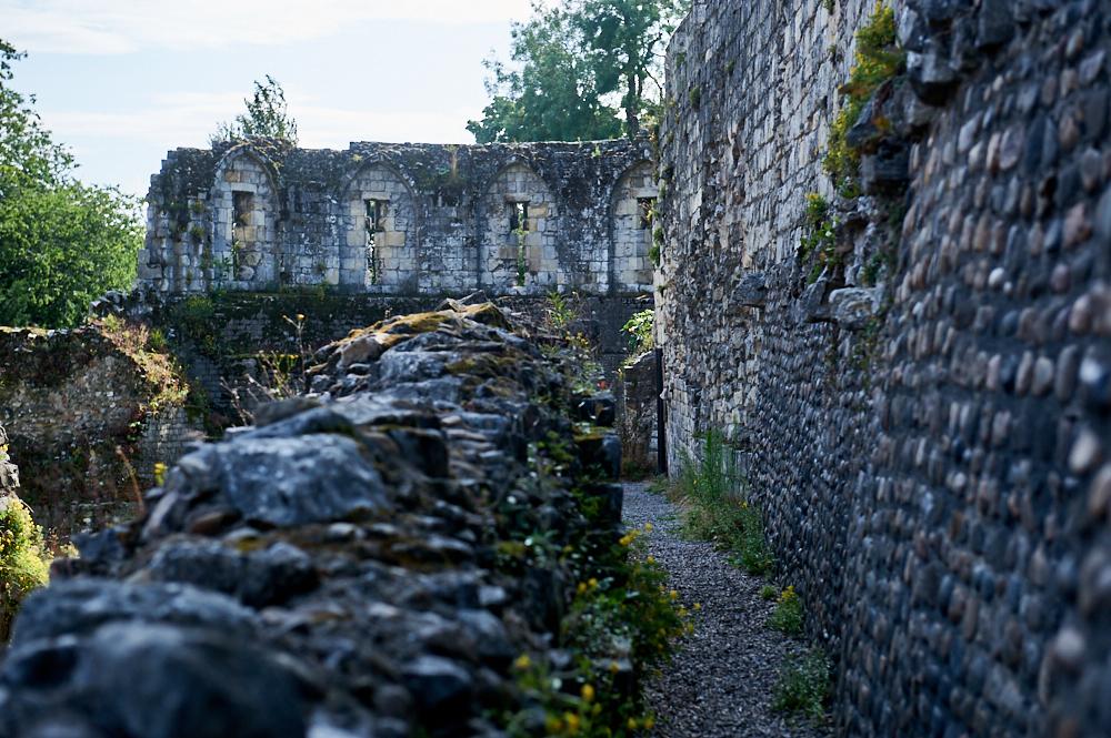 york, yorkshire, city walls, york minister, harry potter, city live, romans, parc, garden, england, uk,
