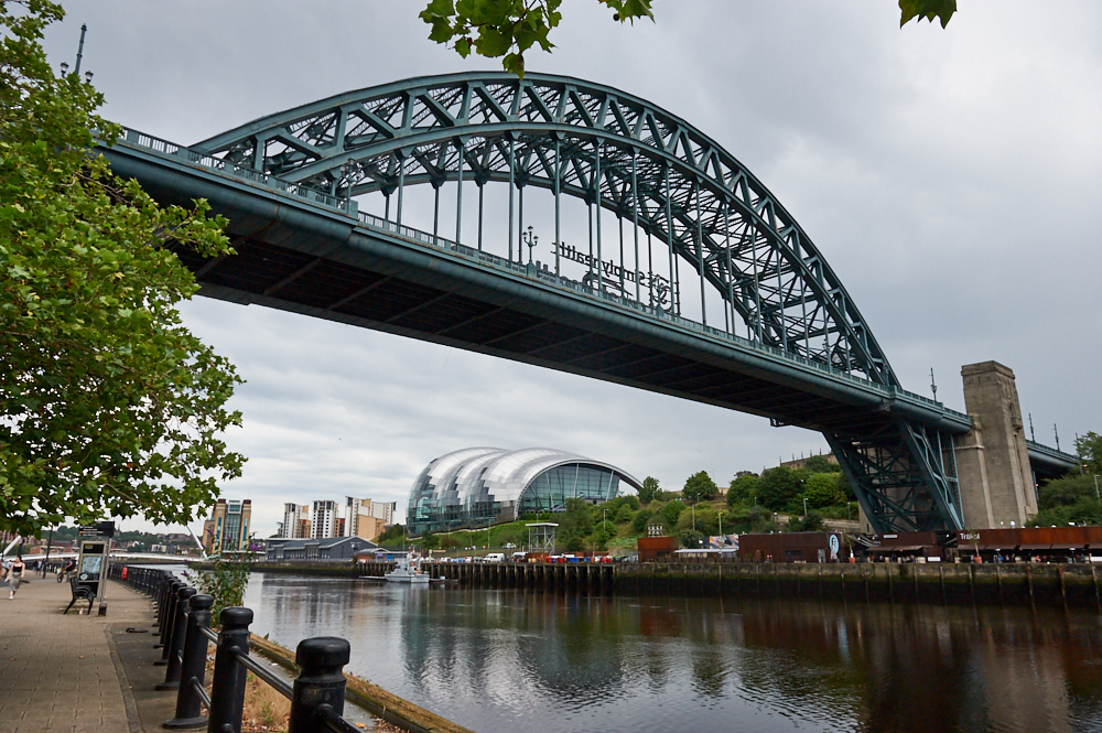 newcastle, tyre, england, uk, city, city life, castle, holiday, travel, photos and the city, summer,