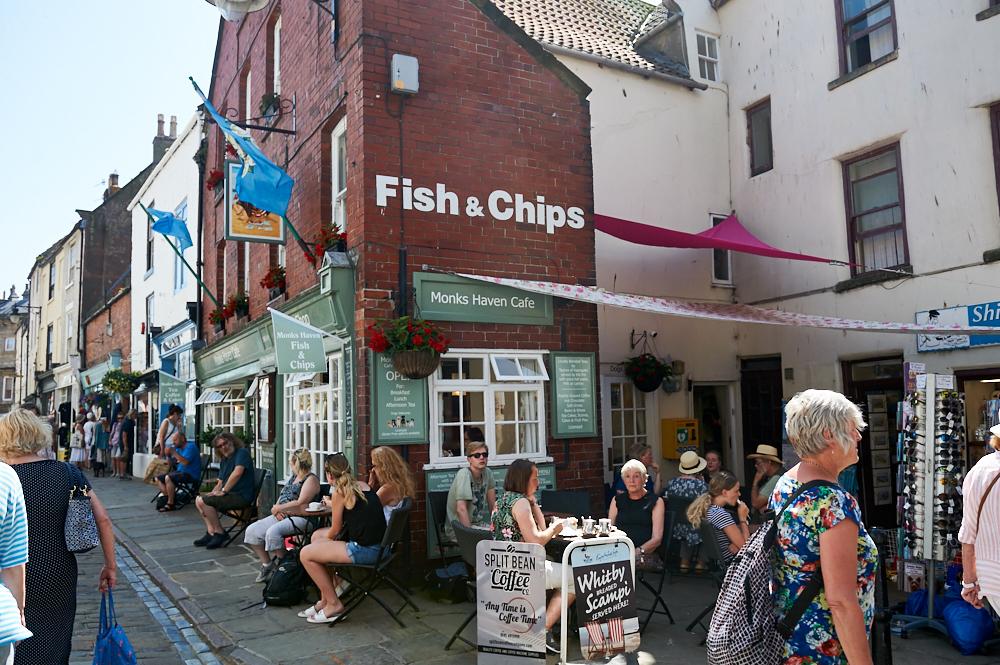 whitby, yorkshire, england, uk, fishing, town, stadt, urlaub, holiday, travel, reise, summer
