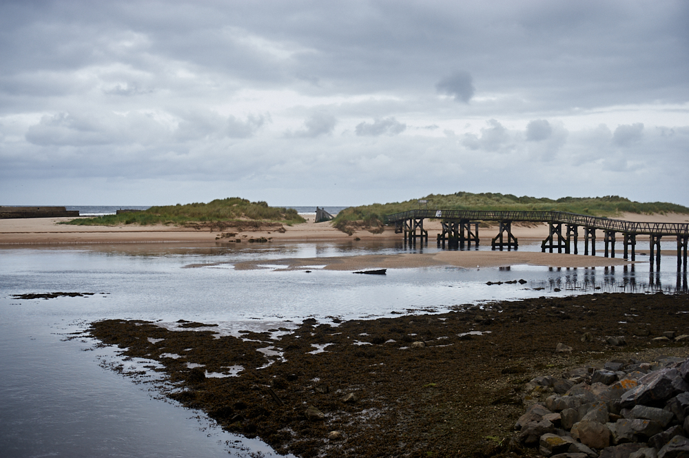Lossiemouth 23